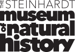 The Steinhardt Museum of Natural History